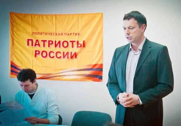 15022508v%281%29 Кто прошел в Гордуму по одномандатным округам Нижнего Новгорода? - Zercalo.org